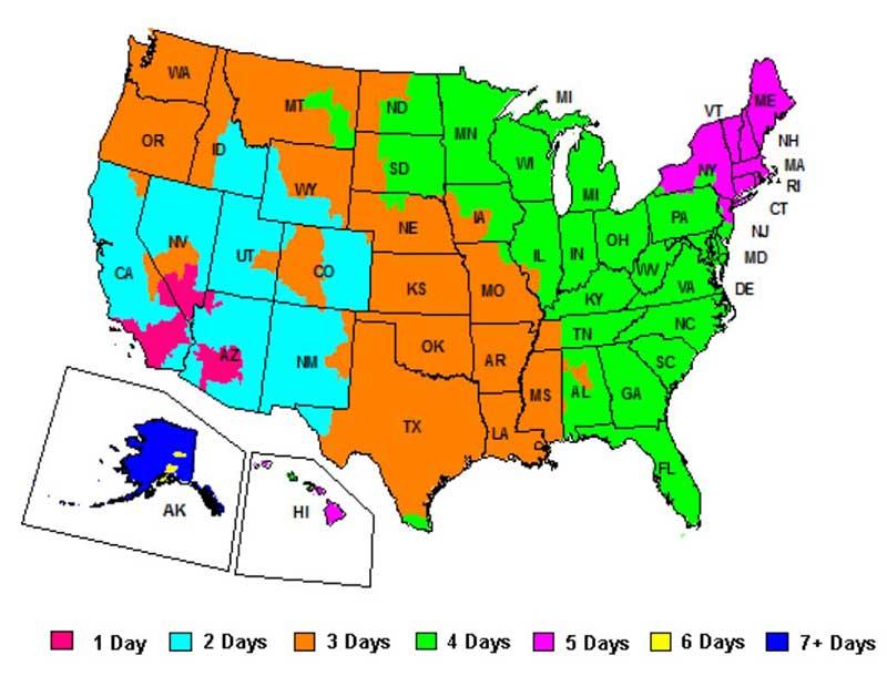 map-2.jpg