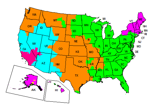 ss-fedex-shipping-map.png